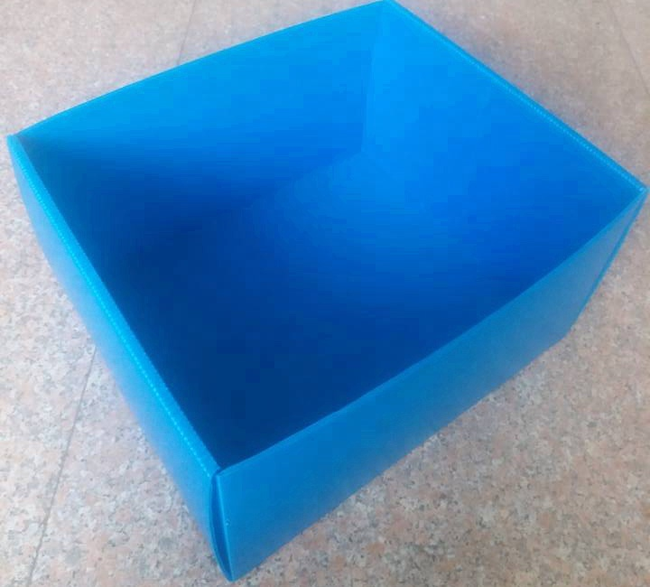 Eco-friendly-recyclable-plastic-pp-corrugated-box.jpg